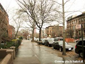 New York 1 Bedroom apartment - other (NY-14996) photo 8 of 16