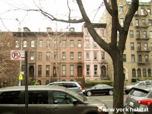 New York 1 Bedroom apartment - other (NY-14996) photo 9 of 16