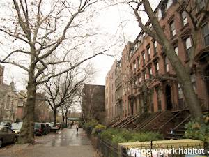New York 1 Bedroom apartment - other (NY-14996) photo 10 of 16