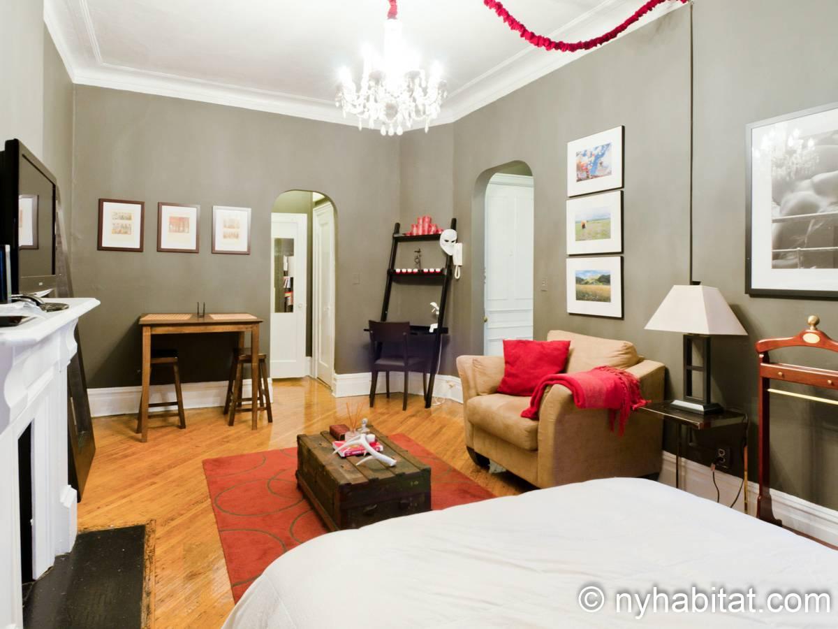 New york apartment studio apartment rental in upper east for Studio apartment in new york