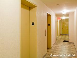New York 2 Bedroom apartment - other (NY-15000) photo 2 of 8