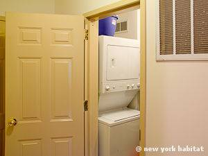 New York 2 Bedroom apartment - other (NY-15000) photo 1 of 8