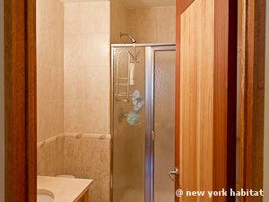 New York 2 Bedroom apartment - bathroom 2 (NY-15000) photo 1 of 1