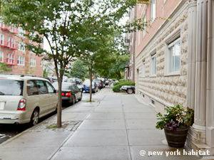 New York 2 Bedroom apartment - other (NY-15000) photo 6 of 8