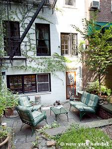 New York 1 Bedroom - Duplex apartment - other (NY-15001) photo 5 of 11