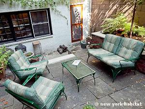 New York 1 Bedroom - Duplex apartment - other (NY-15001) photo 6 of 11