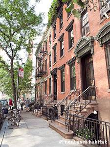 New York 1 Bedroom - Duplex apartment - other (NY-15001) photo 8 of 11