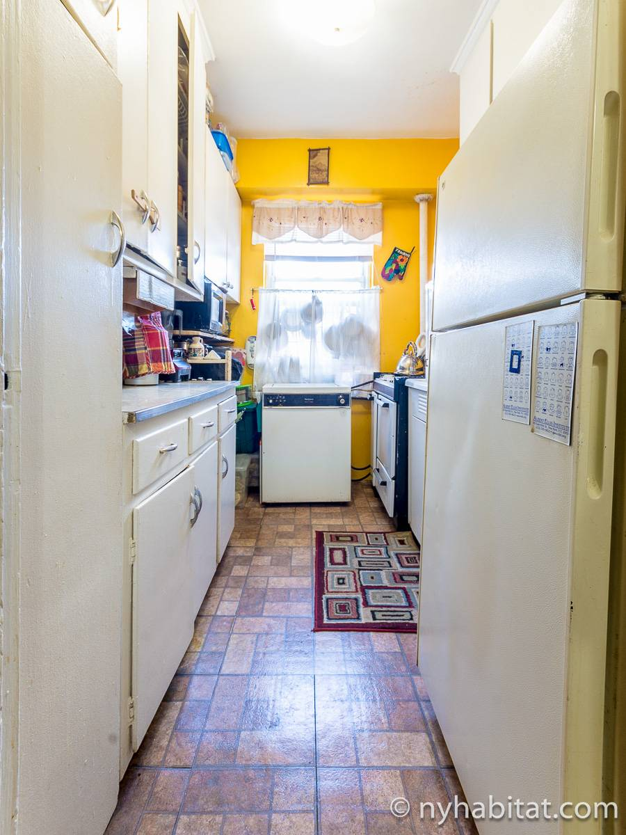 1 bedroom apartments for rent in queens ny trend home 1 bedroom apartments for rent in queens ny trend home