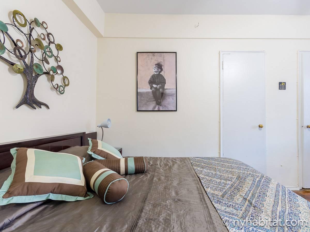 new york 2 bedroom roommate share apartment bedroom ny 15005 photo