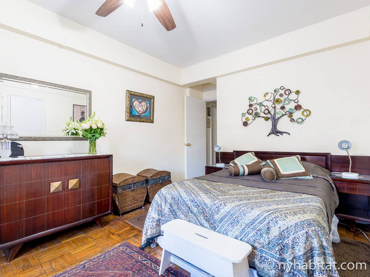 new york room for rent 2 bedroom apartment for a roommate in rego park