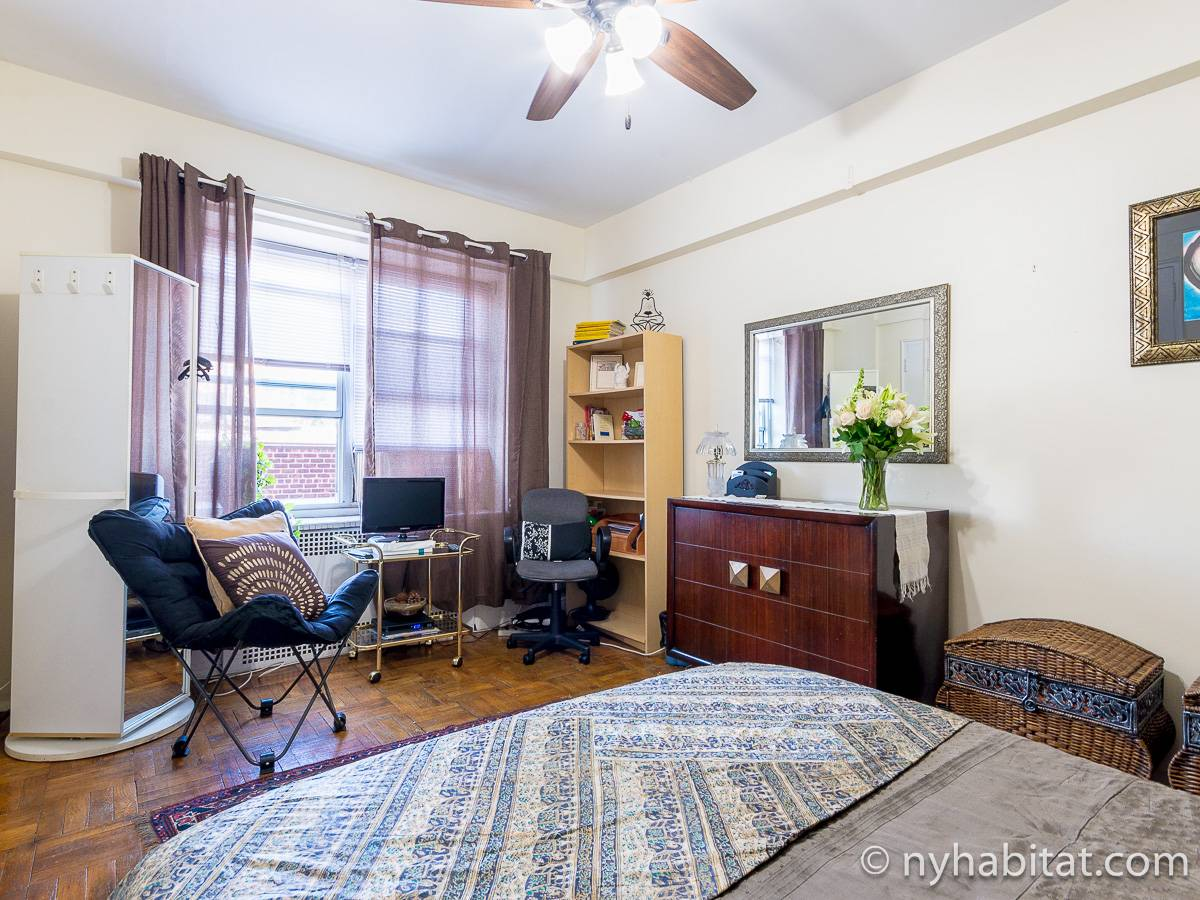 new york 2 bedroom roommate share apartment bedroom ny 15005 photo