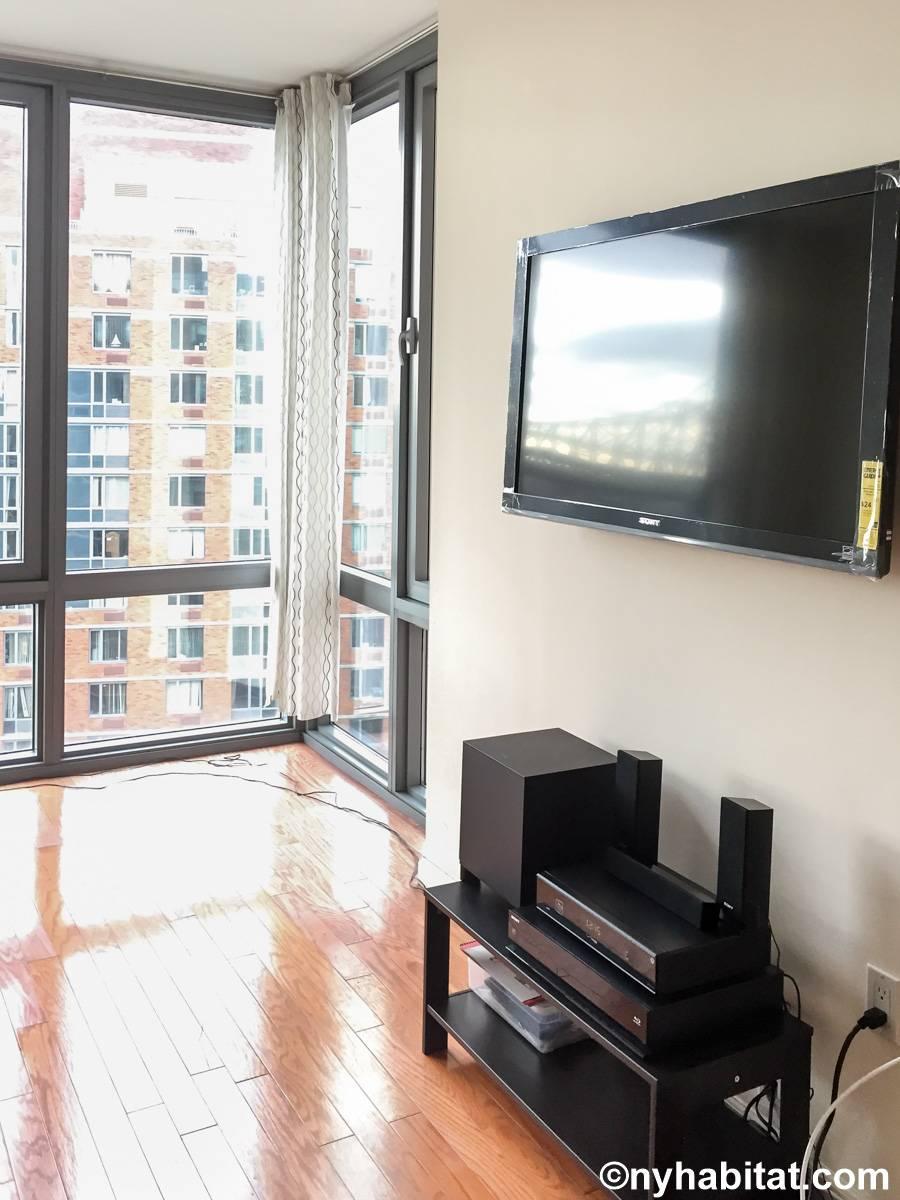Wohnungsvermietung in new york 2 zimmer roosevelt - New york wohnungen ...