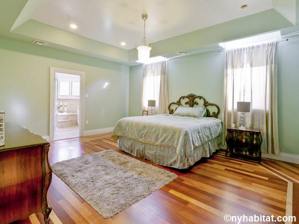 1 Bedroom Apartments In Staten Island New York New York 6 Bedroom Accommodation Bedroom 1 NY 15040 Photo 1 Of 2