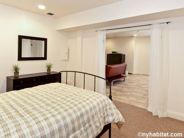 1 Bedroom Apartments In Staten Island New York New York Accommodation 6 Bedroom Apartment Rental In Staten Island