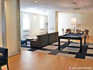 New York 1 Bedroom apartment - other (NY-15054) photo 1 of 1