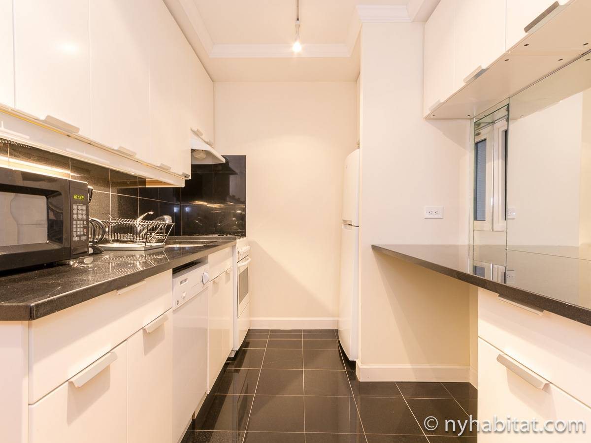 New York Apartment 1 Bedroom Apartment Rental In Upper East Side Ny 15062