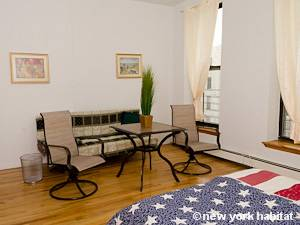 New York Apartment 1 Bedroom Apartment Rental In Harlem Ny 15064