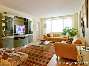 new york roommate room for rent in flatbush brooklyn 1 bedroom