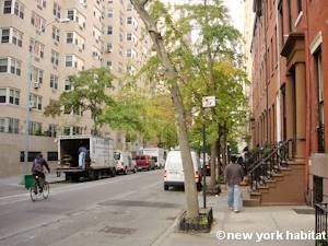 New York 1 Bedroom apartment - other (NY-15085) photo 3 of 5