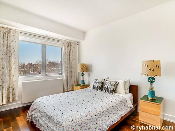 New york apartment 1 bedroom apartment rental in williamsburg ny 15086 for 1 bedroom apartment in new york