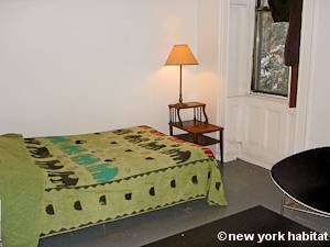 Nueva York Estudio apartamento - sala (NY-15101) photo 2 de 5