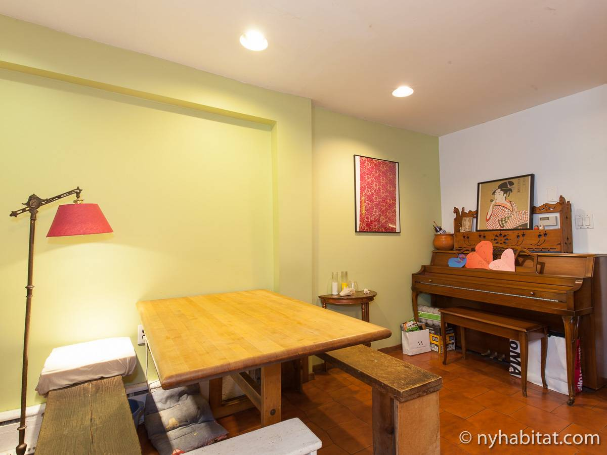 New York Apartment 2 Bedroom Apartment Rental In Williamsburg Ny 15112