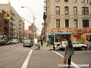 New York 2 Bedroom apartment - other (NY-15154) photo 5 of 6