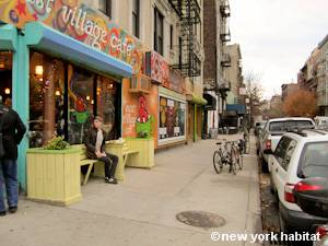 New York 2 Bedroom apartment - other (NY-15154) photo 4 of 6