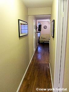 New York 2 Bedroom apartment - other (NY-15154) photo 2 of 6