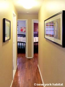 New York 2 Bedroom apartment - other (NY-15154) photo 1 of 6