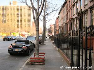 New York T2 appartement location vacances - autre (NY-15192) photo 6 sur 6