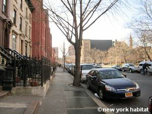 New York T2 appartement location vacances - autre (NY-15192) photo 5 sur 6
