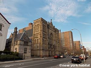 New York T2 appartement location vacances - autre (NY-15192) photo 8 sur 9