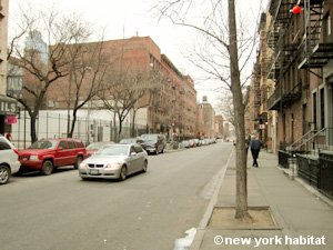New York 2 Bedroom apartment - other (NY-15199) photo 3 of 5