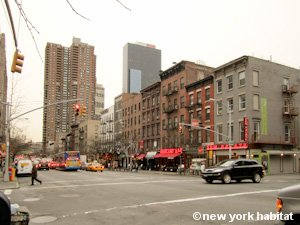 New York 2 Bedroom apartment - other (NY-15199) photo 5 of 5