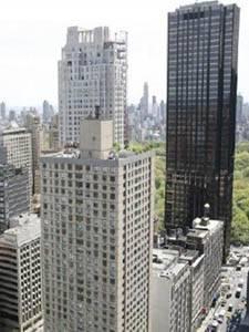 Logement new york location meubl e studio t1 upper for Meuble columbus