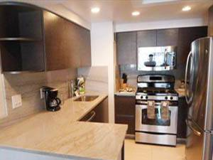 New York T2 logement location appartement - cuisine (NY-15212) photo 1 sur 1