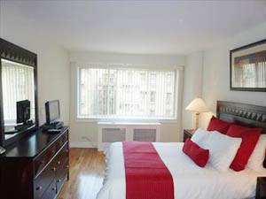 New York T2 logement location appartement - chambre (NY-15212) photo 1 sur 2