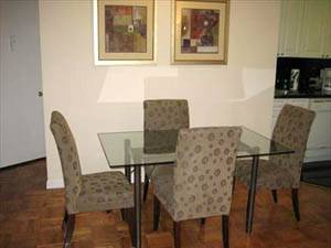 New York T2 logement location appartement - séjour (NY-15212) photo 3 sur 3