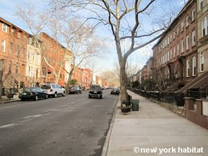 New York 2 Bedroom - Duplex accommodation - other (NY-15223) photo 5 of 5