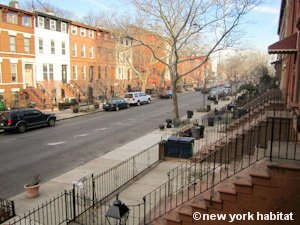 New York 2 Bedroom - Duplex accommodation - other (NY-15223) photo 3 of 5