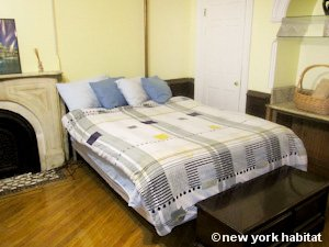 New York 2 Bedroom - Duplex accommodation - living room (NY-15223) photo 5 of 6