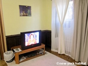 New York 2 Bedroom - Duplex accommodation - living room (NY-15223) photo 3 of 6