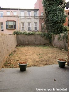 New York 2 Bedroom - Duplex accommodation - other (NY-15223) photo 1 of 5