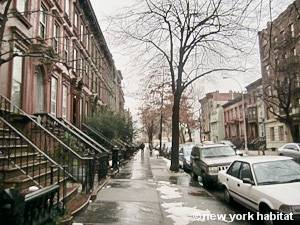 New York 4 Bedroom - Triplex accommodation bed breakfast - other (NY-15258) photo 10 of 13