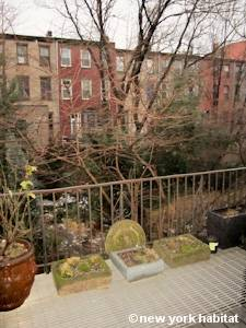 New York 4 Bedroom - Triplex accommodation bed breakfast - other (NY-15258) photo 6 of 13