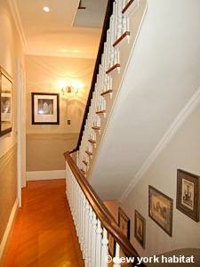New York 4 Bedroom - Triplex accommodation bed breakfast - other (NY-15258) photo 2 of 13