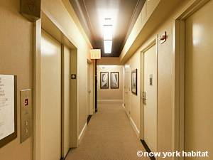 New York T2 appartement location vacances - autre (NY-15271) photo 1 sur 4