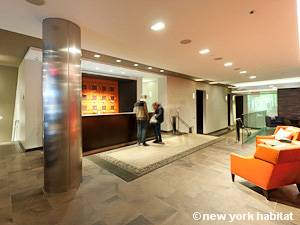 New York T2 appartement location vacances - autre (NY-15271) photo 2 sur 4