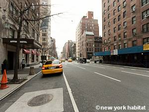 New York T2 appartement location vacances - autre (NY-15271) photo 3 sur 4